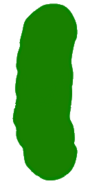 Pickle Idle