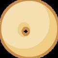 Donut L O 3