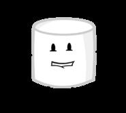 Marshmallow TOD