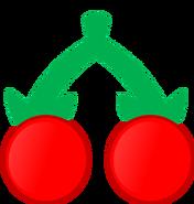 New Cherries Body