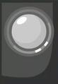 Speaker Box Host