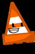 Cone (New Pose2)