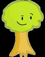 Tree (New Pose2)