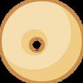 Donut L O0006