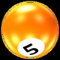 Ball-5-icon