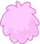Puffball (Idle)