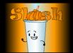 Slush (Icon)