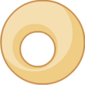 Donut L Open0005
