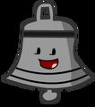 ACWAGT Bell Pose