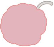 PinkLoofahIC
