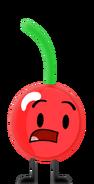 74. Cherry