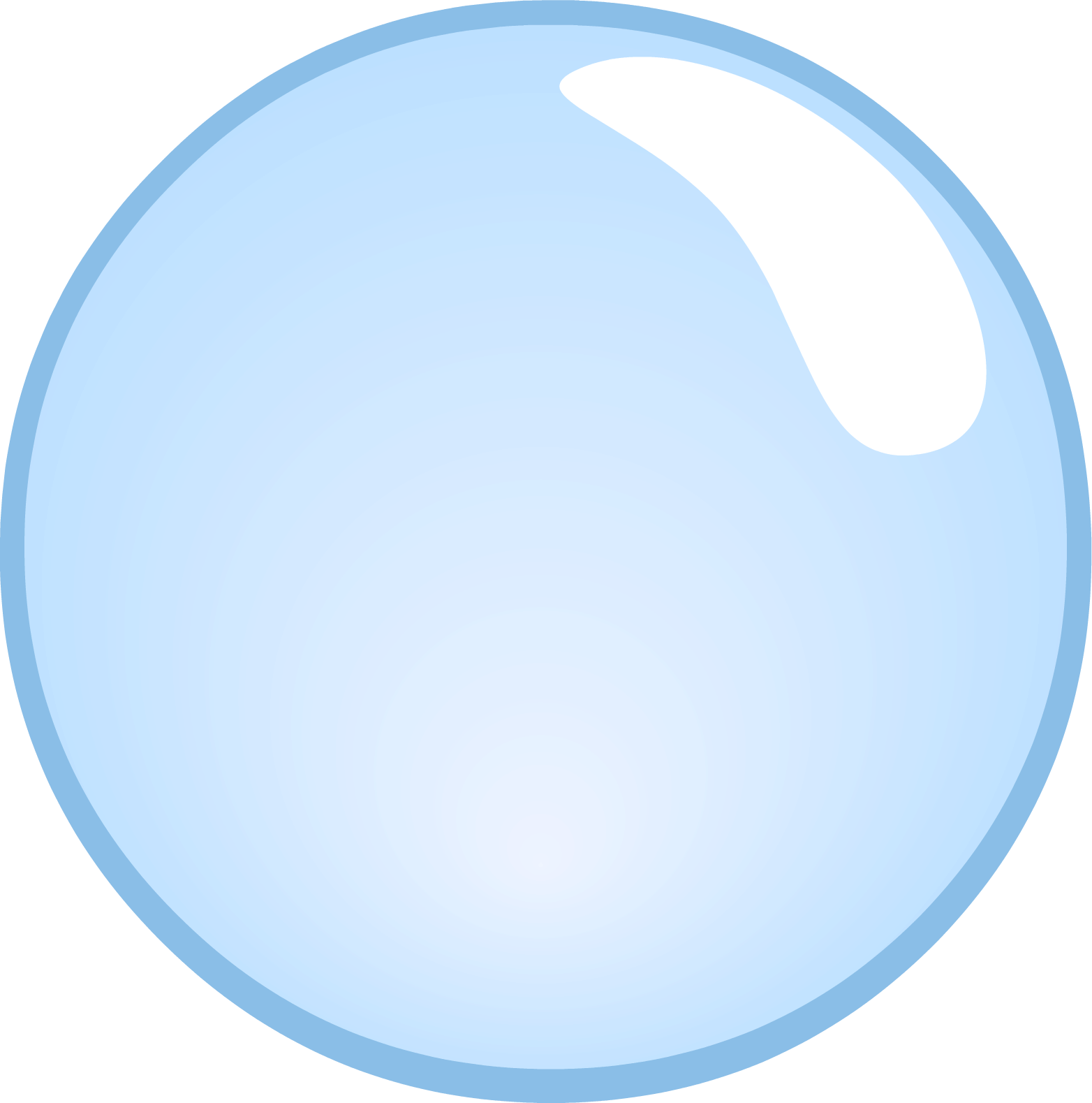 Image - Bubble's Body.png   Object Shows Community ...