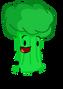 BroccoliPose