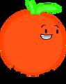 OI Orange Idle
