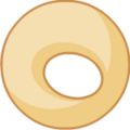 Donut R N0009
