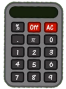 OL Calculator