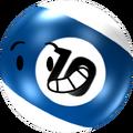 Ball-10-pose