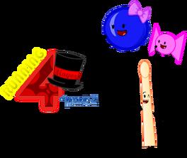 RFM part 2 logo