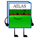 127px-Atlas