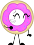 DonutPose-0