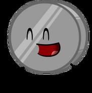 Nickel H