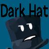 Dark Hat's Pro Pic