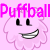 Puffball's Pro Pic