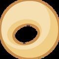 Donut L N0009