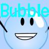 Bubble's Pro Pic