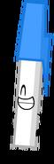 ACWAGT Pen Pose