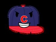 Baseball Cap SSBOS New