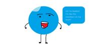 Bubble-1489953797