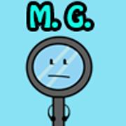 MG Icon (BFIC bigger)