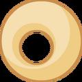 Donut L Open0006