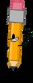 Pencil-2
