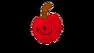 CherryNew
