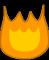 Firey Flame0008