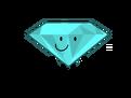 Diamond-0