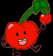 BFG Cherry