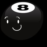 Bfsp portrait 8-Ball