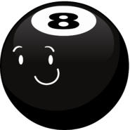 Bfsp portrait 8-Ball