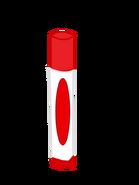 Marker (2)