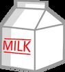 Milk (BFCK)
