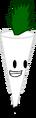 Parsnip by ObjectChaos
