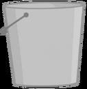 OH Bucket Body