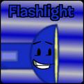 FlashlightBFCC