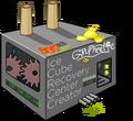 ICRCC0001