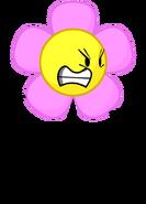 Flower Pose