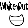 White-Out's Pro Pic