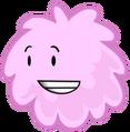 PuffballPose